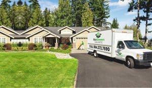 Glen Allen Rental Trucks And Storage